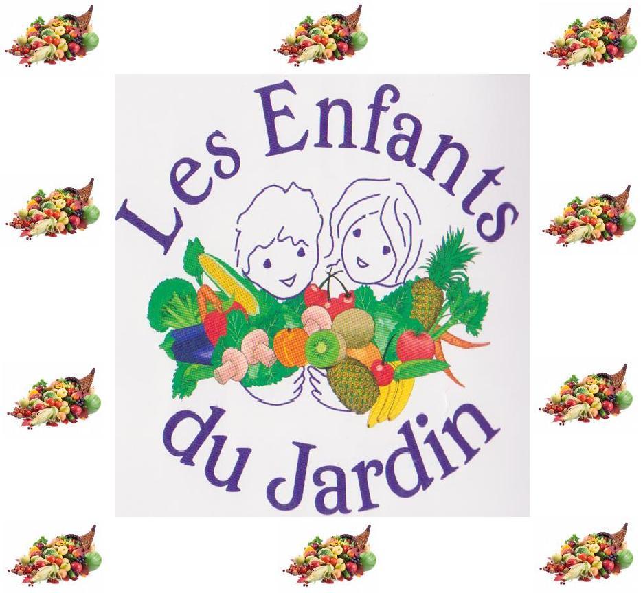 Camille moreau leucinose sub aigue vaucluse paca for Enfant dujardin