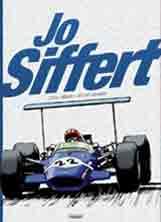 Jo Siffert