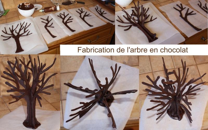 arbre et tronc page 2. Black Bedroom Furniture Sets. Home Design Ideas
