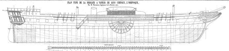 caraib11.jpg