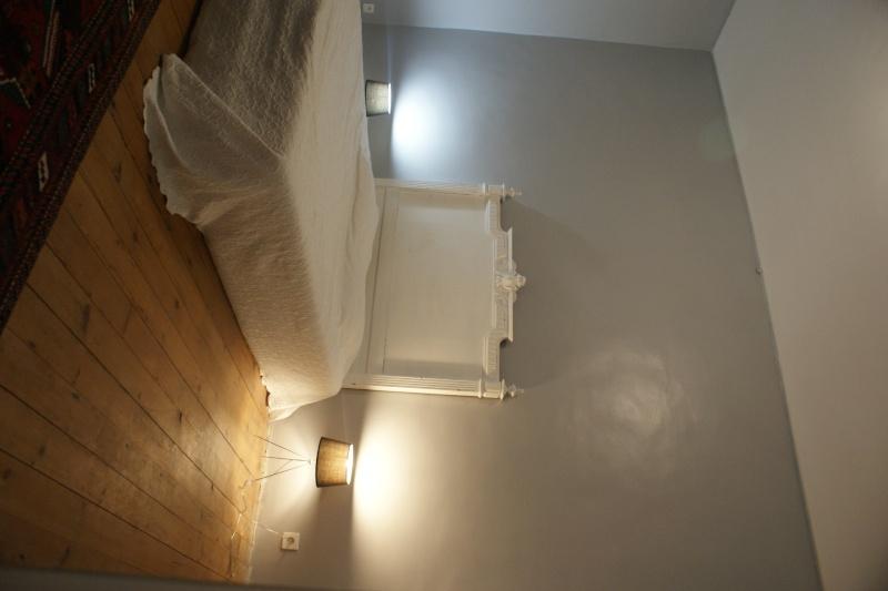 quelle couleur associer avec un gris bleut. Black Bedroom Furniture Sets. Home Design Ideas