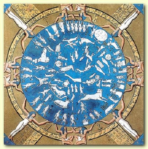 zodiaq11.jpg