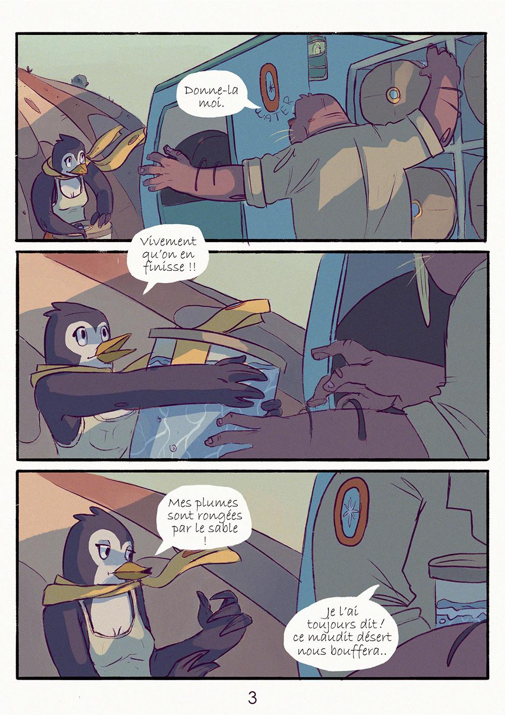 page_311.jpg