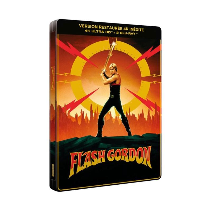 flash-10.jpg