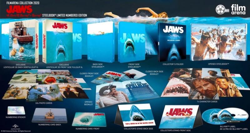 jaws-s10.jpg