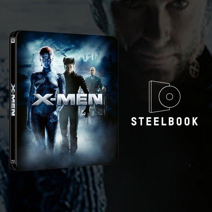 x-men-10.jpg