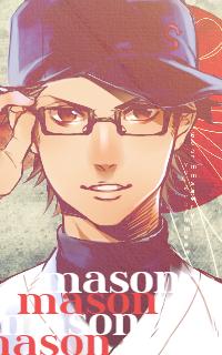mason610.png