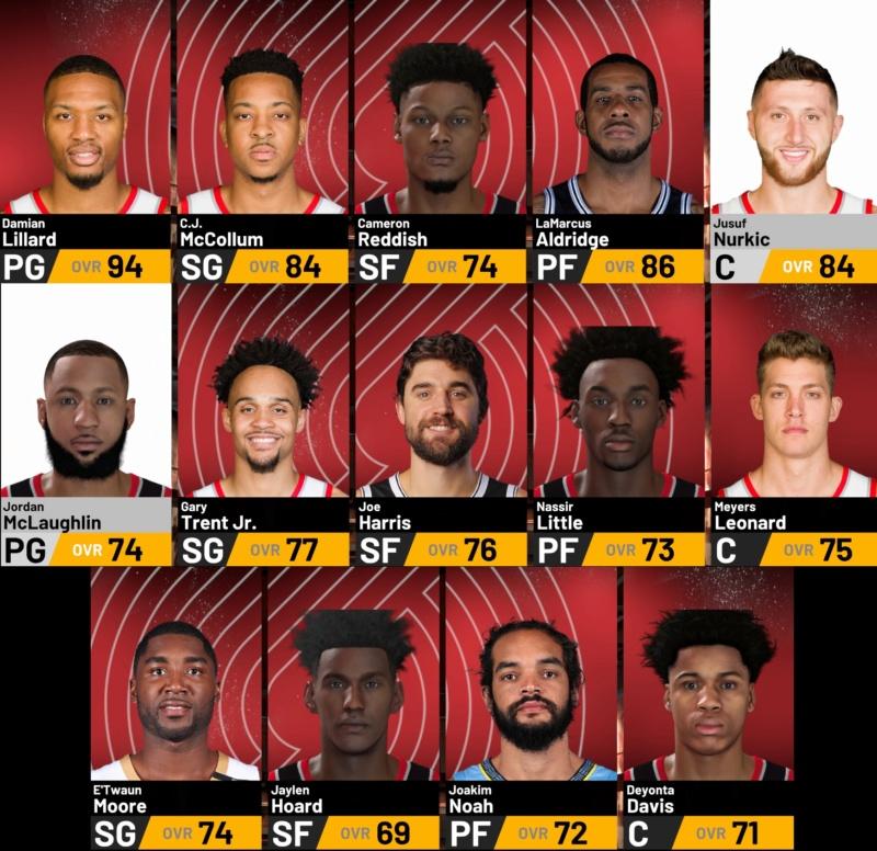 roster10.jpg