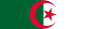 Algerian Consilium Circle Forum