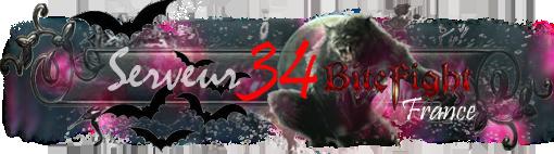 banniz74.png