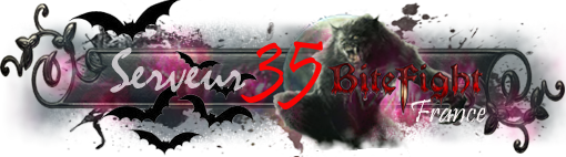 banniz75.png